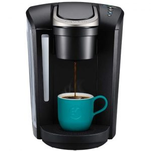 Keurig K-Select