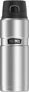 Thermos 24-Ounce