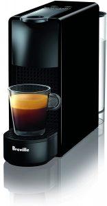 Breville BEC220BLK1AUC1