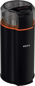 Krups GX332850