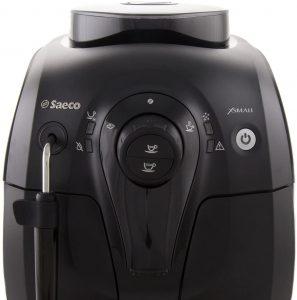 Saeco HD8645/47