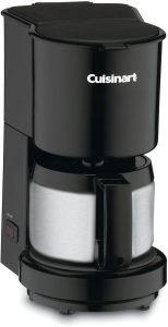 Cuisinart DCC-450BK