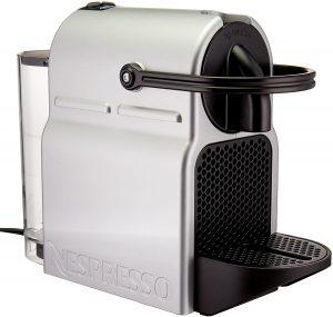 Nespresso By De'Longhi EN80S