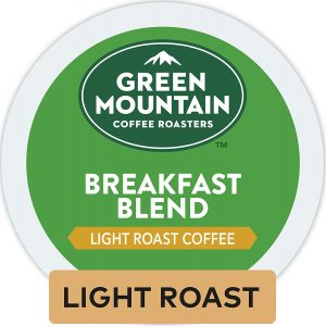 https://www.amazon.com/Mountain-Coffee-Roasters-Breakfast-Single/dp/B00I08JK7S/ref=sr_1_32?keywords=best k cup coffee&qid=1582220594&sr=8-32&tag=theespresso-20