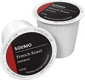 https://www.amazon.com/Amazon-Brand-Solimo-Compatible-Brewers/dp/B079V9JDQB/?tag=theespresso-20