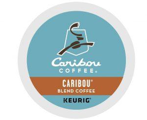 https://www.amazon.com/Caribou-Coffee-K-Cups-Keurig-Brewers/dp/B01AGSCZ30/ref=as_li_ss_tl?ie=UTF8&linkCode=ll1&tag=theespresso-20&linkId=9bcbb901bb6ddaa4909af7a7ba33ad90&language=en_US
