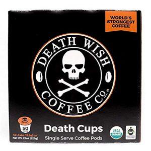 https://www.amazon.com/Death-Wish-Coffee-Brewers-Certified/dp/B0182HSTIM/ref=sr_1_30?keywords=best k cup coffee&qid=1582220594&sr=8-30&tag=theespresso-20