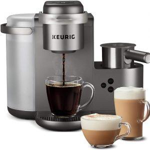 Keurig K-Café Special Edition