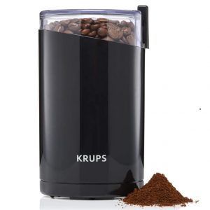 https://www.amazon.com/KRUPS-Electric-Coffee-Grinder-Stainless/dp/B00004SPEU/ref=sr_1_1?dchild=1&keywords=best+coffee+grinder&qid=1591982494&sr=8-1