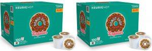 https://www.amazon.com/QWERTASF-Single-Serve-Medium-Coffee-Regular/dp/B07RX8KVXQ/ref=as_li_ss_tl?crid=5RM471FQ5DA5&keywords=k cup coffee&qid=1566048868&rnid=2941120011&s=grocery&sprefix=k cup co,aps,407&sr=1-6&th=1&linkCode=sl1&tag=theespresso-20&linkId=ab34827c5611c97335e98d231bbbf6e2&language=en_US