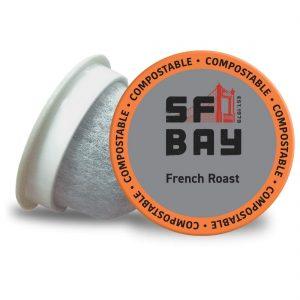 https://www.amazon.com/Francisco-single-serve-French-Roast/dp/B01CAJU63O/ref=sr_1_1?dchild=1&keywords=Sf Bay Coffee Fog Chaser&qid=1594281815&sr=8-1&tag=theespresso-20