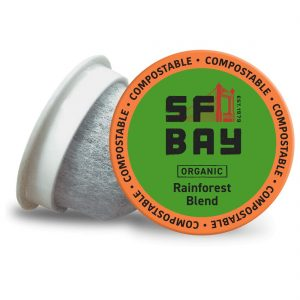 https://www.amazon.com/Francisco-Organic-Rainforest-Compatible-Cuisinart/dp/B00HURFGBO/ref=sr_1_15?keywords=best k cup coffee&qid=1582220594&sr=8-15&tag=theespresso-20