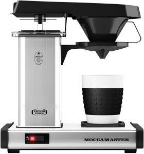 Technivorm Moccamaster 69212