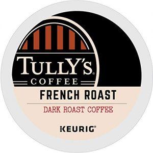 https://www.amazon.com/Tullys-Coffee-French-Keurig-Brewers/dp/B0098WDHF6/ref=as_li_ss_tl?ie=UTF8&linkCode=ll1&tag=theespresso-20&linkId=293cce02b0df858adbe57806f0b91992&language=en_US
