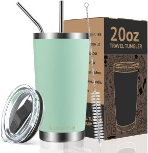 Umite Chef 20oz Tumbler